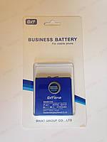 Аккумулятор увеличенной емкости HTC Amaze 4G X715e BXT Group BG39100
