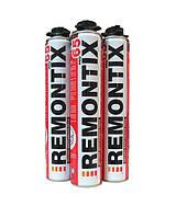 Піна професійна Remontix PRO 65L 825 мл All Season