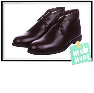 Мужские ботинки Celio Guzzi