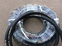 14 маслобензостойкий рукав, 14*22-1,0 ГОСТ 10362-76 внутренний диаметр 6мм с нитяным усилением
