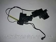 Динамики на ноутбук Vostro 1400 Dell PP26L 04G170024500DE
