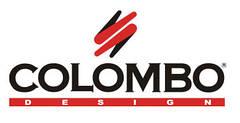 Аксессуары для ванной Colombo design