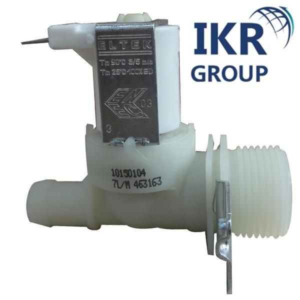 Соленоидный вентиль подачи воды MUELLER - 220/240В-50/60Гц