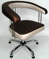 Парикмахерское кресло Ирэна, фото 1