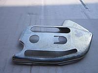 Пластина натяжителя цепи к бензопилам PARTNER 350