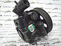 Насос гидроусилителя руля Ford Focus C170 1998-2005г.в. 1.8 TDDI, фото 3