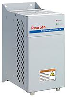 Внешний тормозной модуль Bosch Rexroth AG до 220 кВт