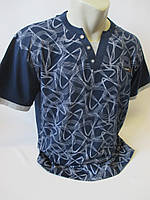 Красивые футболки для мужчин., фото 1