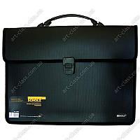 Портфель A4, 3 відділення 10502 SOZ
