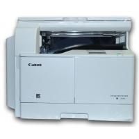 МФУ Canon 0915C001