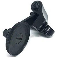 Лапка ролик 12269 1-1/4 (32 мм) CH