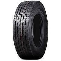 Грузовые шины Deestone SS-433 (ведущая) 315/80 R22.5 156/150L 18PR