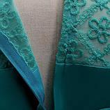 Сукня бальна святкова для дівчинки, фото 9