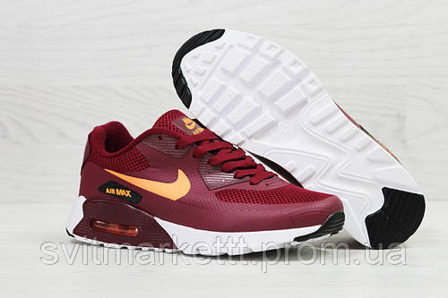 df7773cc Nike . Товары и услуги компании
