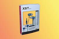 Наушники XBT Hi-Fi M01