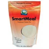 СмартМил / Чай NSP(белковый коктейль)НСП