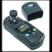 Однопараметровый колориметр POCKET Colorimeter II