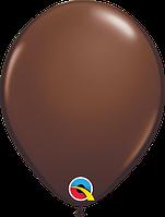 """Q 05"""" Фэшн Chocolate Brown"""