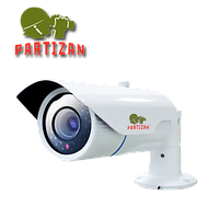 COD-VF3CH HD  v3.0 Наружная камера AHD-видео