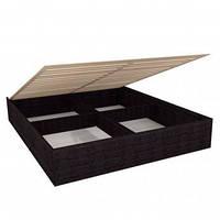 Кровать Соната 1600 с подъемным механизмом