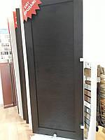 Двери nova 3D №5 premium dark, фото 1