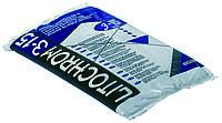 Litokol LITOCHROM 3-15 цементная затирка для швов от 3 до 15 мм С30 Серый перламутр 5 кг