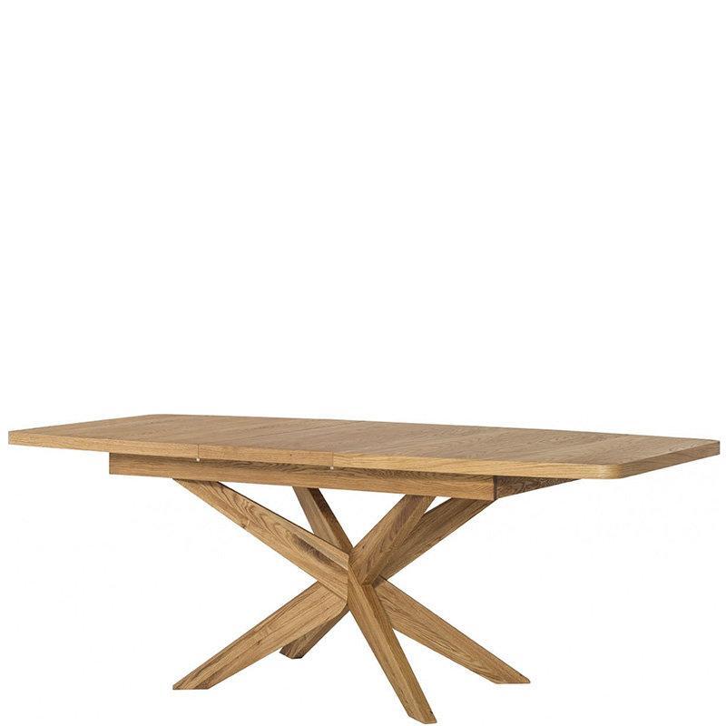 Стол обеденный Szynaka VELLE 39
