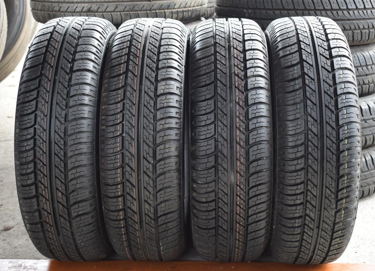 Шины б/у 165/70 R13 Michelin Energy, ЛЕТО, 7,5 мм, комплект
