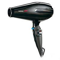 Фен для волос BaByliss PRO Caruso ionic BAB6510IRE
