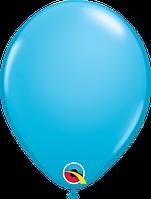 "Q 05"" Фэшн Robin's Egg Blue"