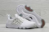 897b48cc8 Кроссовки женские белые Fila 5519 (жіночі кросовки фила філа кроси взуття  спортивне обувь спортивная)