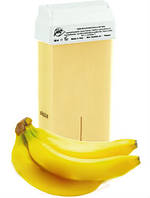 Воск в кассете Банановый Trendy 100 мл
