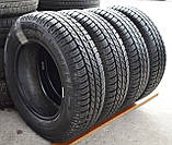 Шины б/у 165/70 R13 Michelin Energy, ЛЕТО, 7,5 мм, комплект, фото 4