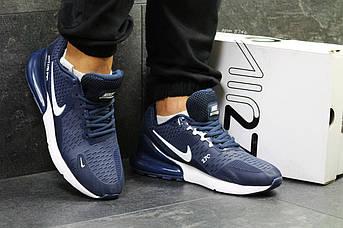 4bf6d689 Nike. Товары и услуги компании
