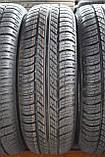 Шины б/у 165/70 R13 Michelin Energy, ЛЕТО, 7,5 мм, комплект, фото 2