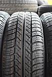 Шины б/у 165/70 R13 Michelin Energy, ЛЕТО, 7,5 мм, комплект, фото 3