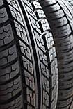 Шины б/у 165/70 R13 Michelin Energy, ЛЕТО, 7,5 мм, комплект, фото 7