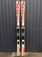 Лыжи б/у Atomic Redster ST 163 cm