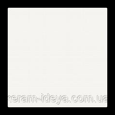 Плитка для пола Paradyz Abrila 40x40 Bianco