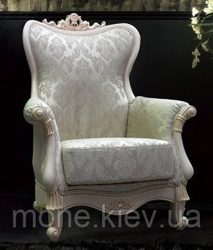"""Кресло """"Sophia"""", фото 2"""
