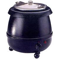 Мармит/электросупница GASTRORAG SB-6000