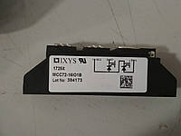 MCC72-16io8B