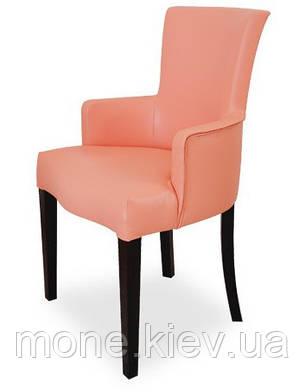 """Кресло  """"Соло"""", фото 2"""