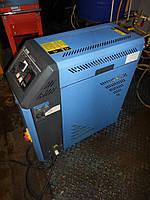 Термостат STM-607-W/O SHINI водяной и масляный для нагрева пресс-форм. SHINI, фото 1