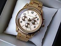 Наручные часы Michael Kors под оригинал
