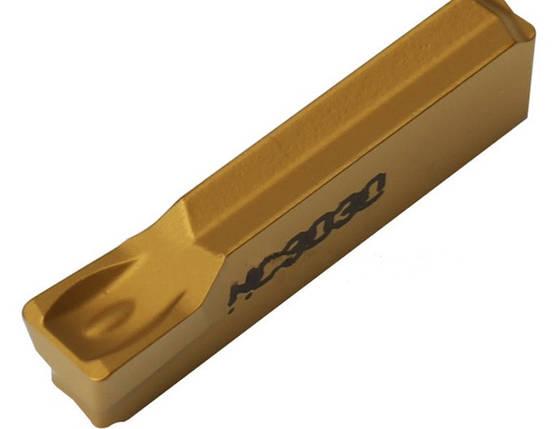 FGD300R-03 NC3030 Твердосплавная пластина для токарного резца , фото 2