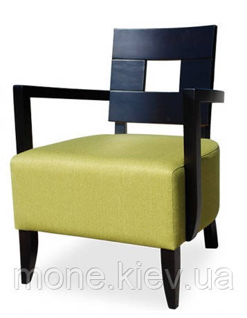 """Кресло  """"Паула"""""""