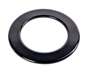 Крышка рассекателя на турбоконфорку для варочной панели Ariston С00053174