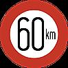 Интернет-магазин 60km