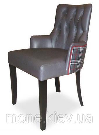 "Кресло  ""Аманда"", фото 2"